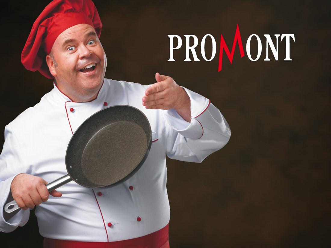 Single Küche günstig abzugeben!!! (Montabaur) | markt.de (8781428)