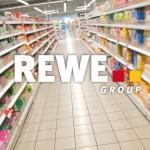 rewe_aktionen_title