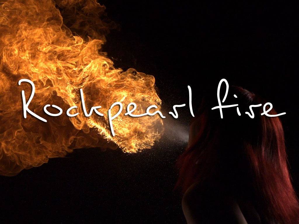 rockpearl-fire_video_title