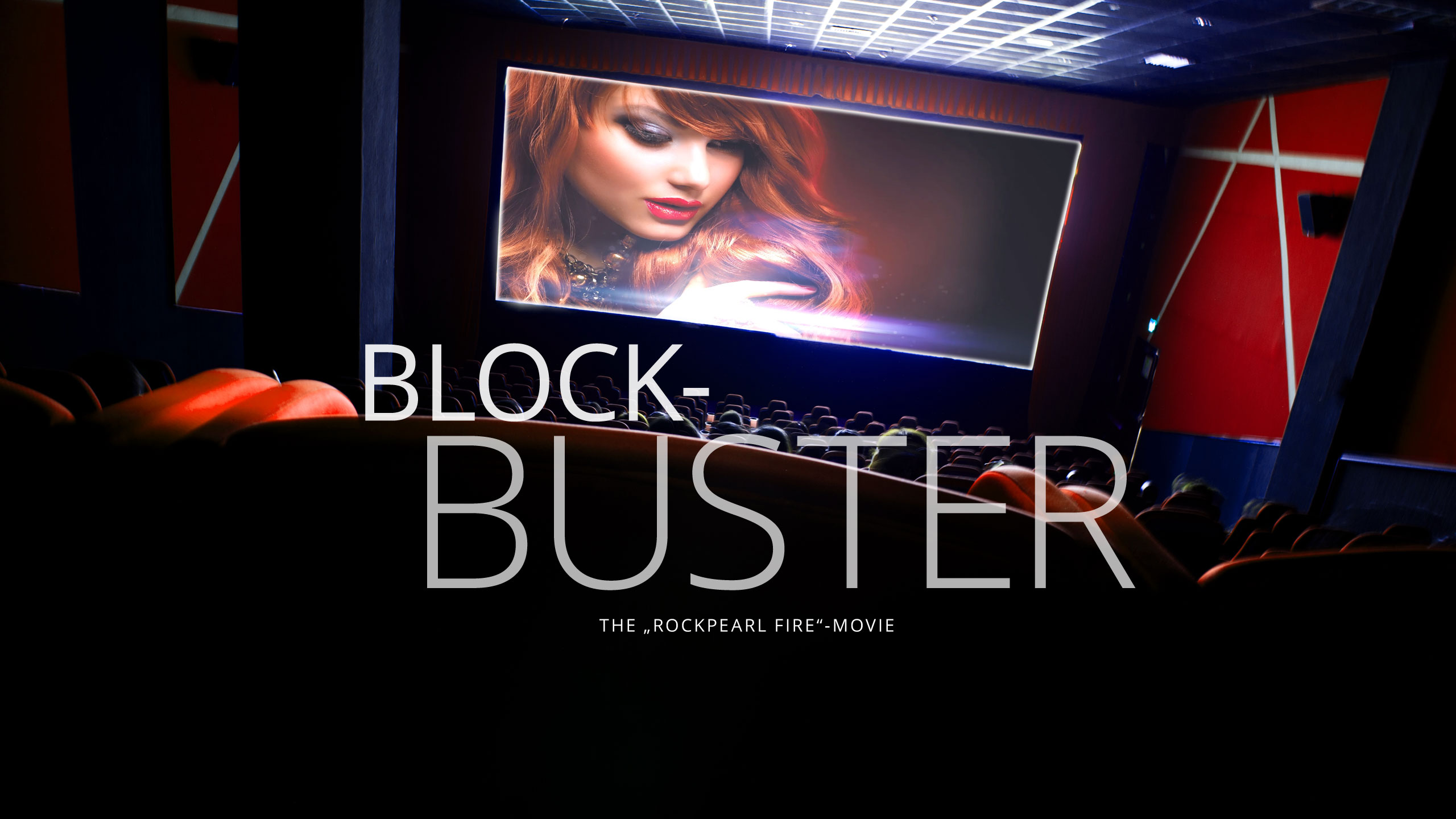 mm_blockbuster