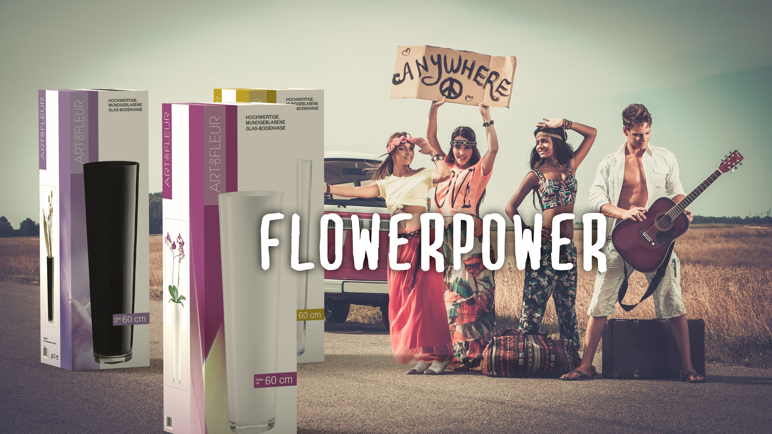 mm_flower-power