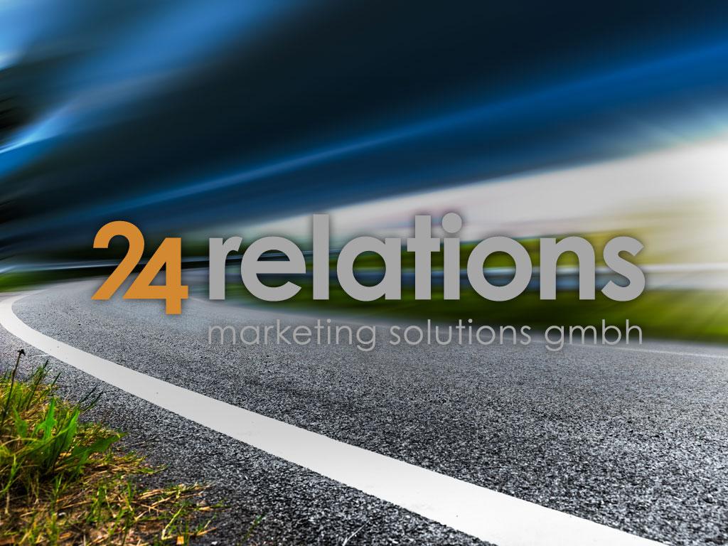 24relations_titel