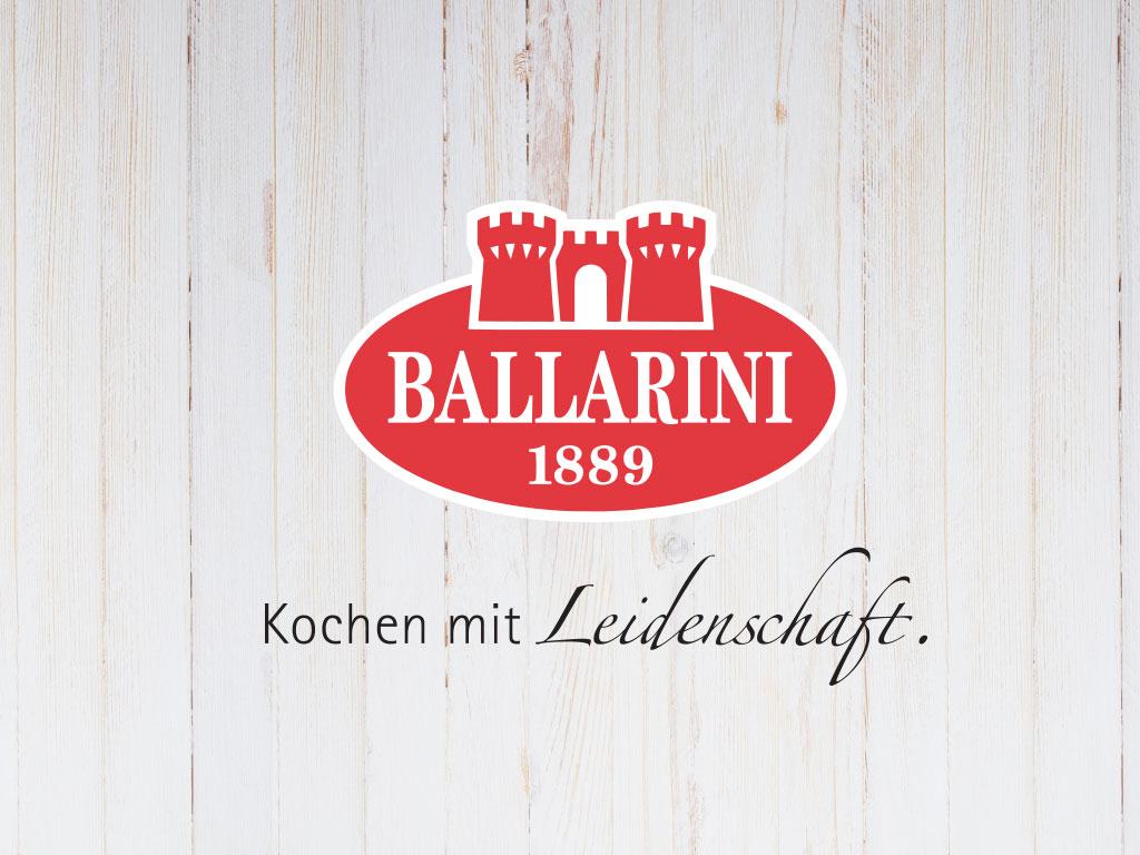 ballarini_anzeigen_b-to-b_titel
