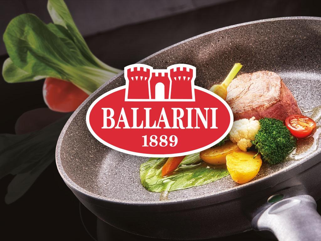 ballarini_salesfolder_titel