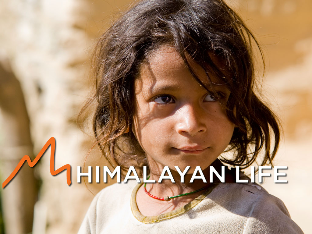 himalayanlife_website_prev
