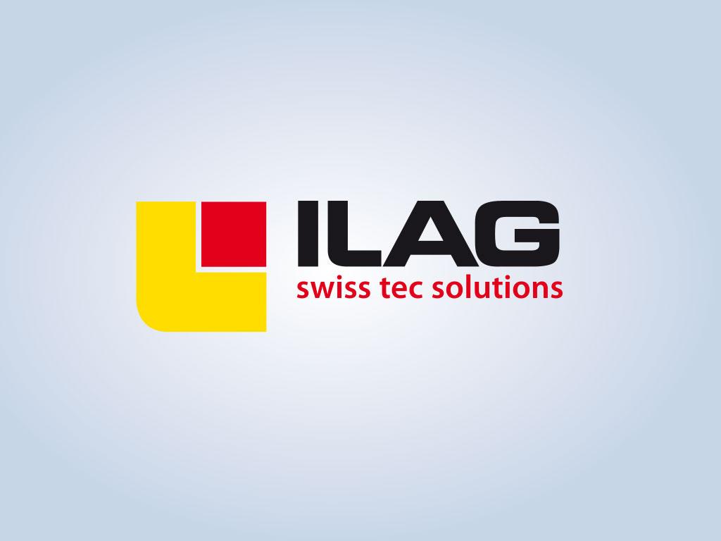 ilag_prospekte_tec-solutions_titel