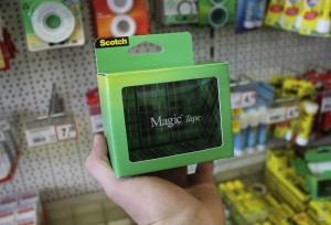 scotch_magic_01